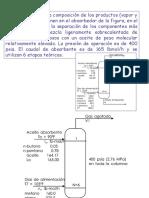 presentacion_GR_absorcion.ppt