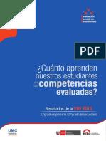 resultados_nacionales-ECE-2015.pdf