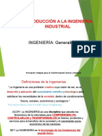 3.Generalidades de la ingenieríaa.pptx