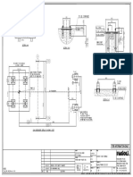 HL249-PMHGN-DD-003-1