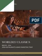 160809 IHG InterCon WorldlyClassics Toolkit Artwork