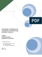 administracion_y_legislacion_educativa (1).pdf