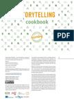 Storytelling Cookbook.pdf