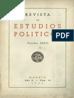 Alciato y El Nacimiento Del Humanismo Jurídico - Pierre Mesnard