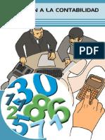 UD7_Los Libros de Contabilidad.pdf