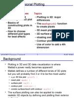 AE6382-11-3D-plotting.ppt