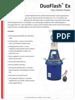 DUOFLASH-EX-REV02.pdf
