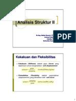 2-Kekakuan-dan-Fleksibilitas.pdf