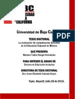 TESIS-DOCTORAL-Mariana-Yadira-Rangel-Hernández-OFICIAL.pdf