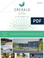 Emerald Gulistan - Real Estate Developer in Kanpur