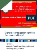 3 Ciencia-Investigaci N-cient Fica-y-metodolog a 3