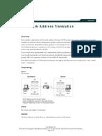 Cisco IOS NAT.pdf
