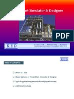 PowerPlantSimulatorDesigner1.pdf