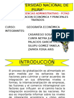 INTEGRACION-ECONÓMICA - copia.pptx