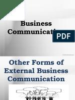 Diksha Singh Business Communication Unit12