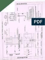 Drawings of GIS , SEC-4, Gurgaon
