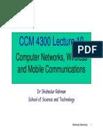 LECT10_CCM43003