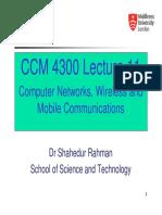 LECT11_CCM43001