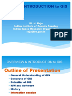 23 Sep 2015 Intro to GIS_PLN Raju.pdf