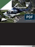 Body AW119Kx Executive Transport