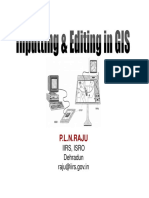 28 Sep 2015 DATA_INPUTTING_editing_EDUSAT_Raju .pdf