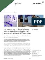 Phasetreat Innovation Spotlight PDF (1)