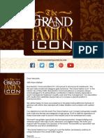 www.thegrandfashionicon.com