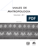 Chloé Pomedio (ISSN:0185-1225)