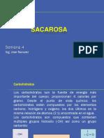 4.1 Sacarosa.pdf