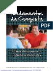 G1 P1 W V12 Fundamentos Da Conquista Pilares Do Sucesso No Jogo Da Seducao Gay