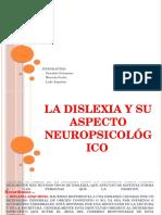 Trabajo -dislexia, disortografia y disgrafia.pptx