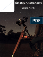 Advanced_amateur_astronomy.pdf