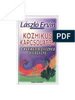 Laszlo-Ervin-Kozmikus-kapcsolaok.pdf