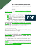 Instrumentacion y control.doc