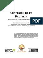 CONFESIÓN-DE-FE-BAUTISTA