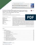 Modele matematice la PV-Eoliene etc 2014.pdf