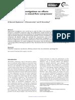Proceedings of the Institution of Mechanical Engineers, Part G- Journal of Aerospace Engineering-2015-Rajakumar-933-46