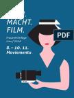 Frau.Macht.Film 2016 Folder