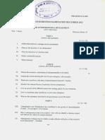 entrepreneural_development_dec2013_12.pdf
