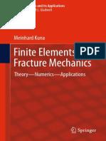 fem in fracture.pdf