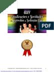G1_W_Atualizacoes__Segredos_da_Seducao_Gay.pdf