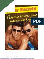 G1_B4_W_V12_Arma_Secreta__Poderosa_Tecnica_Para_Seduzir_Um_Homem.pdf