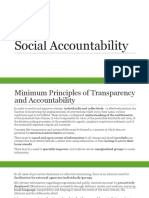 PPT on Social Accountability-CAG (1)