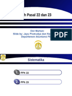 Pajak-1-Pajak-witholding-22-dan-23-240912.pptx
