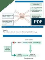 Presentation 1 Hepatitis