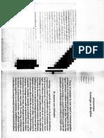 Bauman_Gandirea_Soc_I.pdf