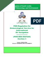 PME Reg Vol I