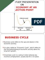 Eco case study.pptx