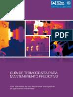 guia-de-termografia-para-mantenimiento-predictivo.pdf