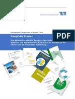 2016 Kampf Der Studien Final